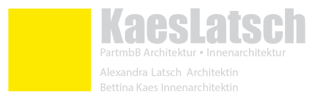 KaesLatsch Logo